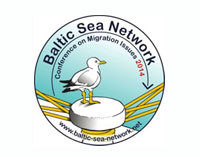 Baltic Sea Network on Migration Issues